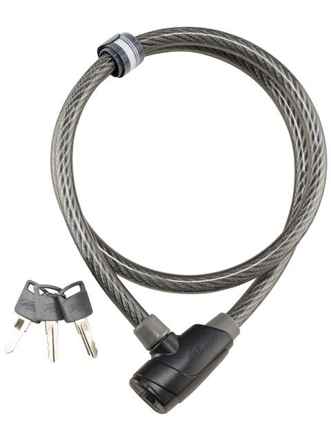 BBB PowerSafe BBL-32 Fahrradschloss Ø12mm schwarz